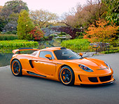 POR 04 RK0855 01