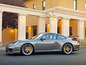 POR 04 RK0856 01