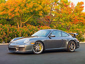 POR 04 RK0858 01