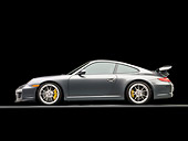 POR 04 RK0862 01