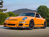 POR 04 RK0869 01