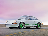 POR 04 RK0873 01