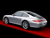 POR 04 RK0885 01
