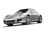POR 04 RK0888 01
