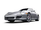 POR 04 RK0890 01