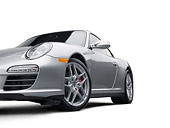 POR 04 RK0891 01