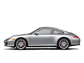 POR 04 RK0893 01