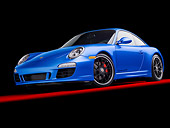 POR 04 RK0894 01