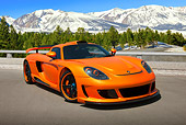 POR 04 RK0900 01