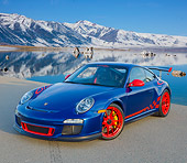 POR 04 RK0901 01