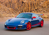 POR 04 RK0904 01