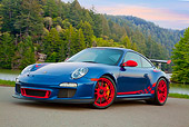 POR 04 RK0916 01