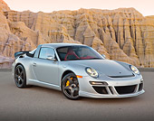 POR 04 RK0927 01