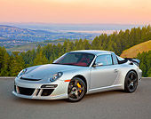 POR 04 RK0928 01