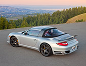 POR 04 RK0936 01