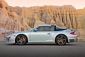 POR 04 RK0938 01