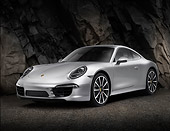 POR 04 RK0939 01