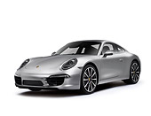 POR 04 RK0940 01