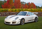 POR 04 RK0942 01