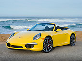 POR 04 RK0943 01