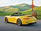 POR 04 RK0944 01