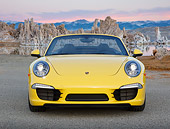 POR 04 RK0946 01