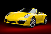 POR 04 RK0947 01