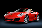 POR 04 RK0951 01