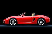 POR 04 RK0953 01