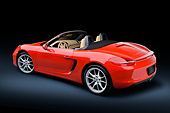 POR 04 RK0954 01