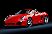 POR 04 RK0955 01