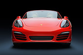 POR 04 RK0956 01