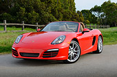 POR 04 RK0957 01