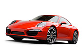 POR 04 RK0960 01