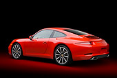 POR 04 RK0964 01