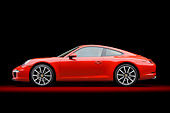 POR 04 RK0966 01