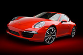 POR 04 RK0968 01