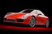 POR 04 RK0969 01