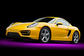 POR 04 RK0970 01