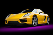 POR 04 RK0971 01