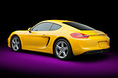 POR 04 RK0972 01