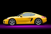 POR 04 RK0973 01