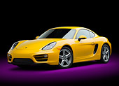 POR 04 RK0974 01
