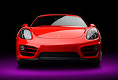 POR 04 RK0975 01