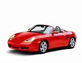 POR 04 RK0977 01