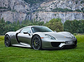 POR 04 RK0978 01