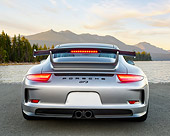 POR 04 RK0980 01