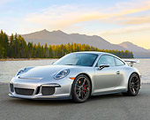 POR 04 RK0981 01