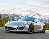 POR 04 RK0982 01