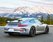 POR 04 RK0983 01
